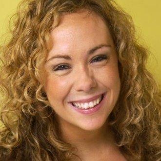Adrienne O' Hora