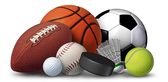 20 20 Sport on Radio NOVA